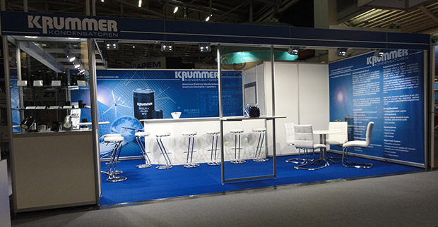messestand-electronica.jpg